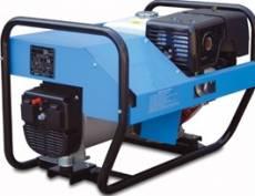 MG-I- generator
