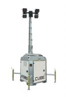 Generac Hybrid lystårne