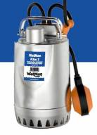 Watman Pumper