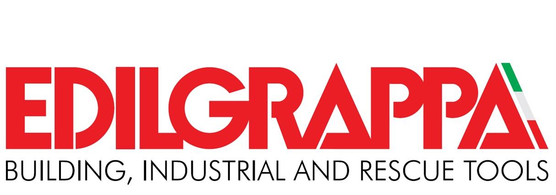 Edilgrappa logo