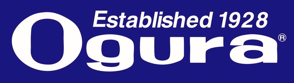 Ogura logo
