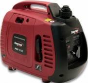 Pramac PMI1000 INVERTER generator