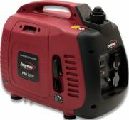Pramac PMI2000 INVERTER generator