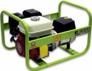 Pramac E4000 SHHPI generator