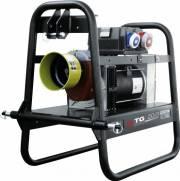 Pramac PTO TG30/15 generator