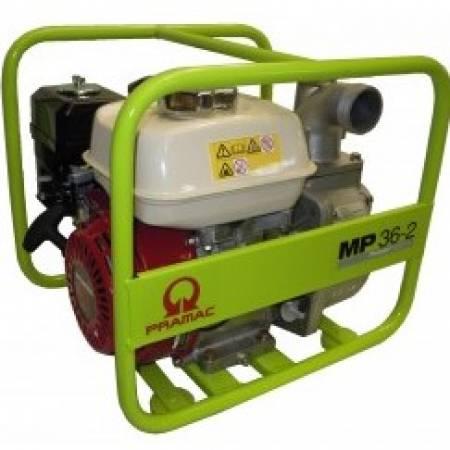 Pramac MP 36-2 vandpumpe