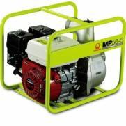 Pramac MP 56-3 vandpumpe
