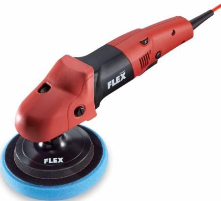 Flex polermaskine PE 14-3 125