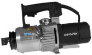Edilgrappa motorenhed MU26N