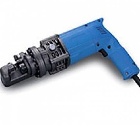 Ogura jernklipper HBC-313