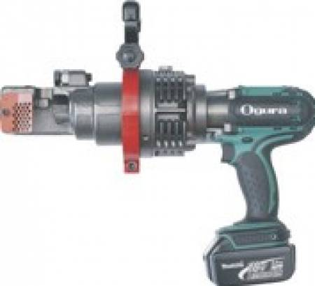 Ogura jernklipper HCC-19HPW