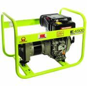 Pramac E4500 SYHDI generator