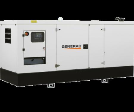Generac generator GMN 145V