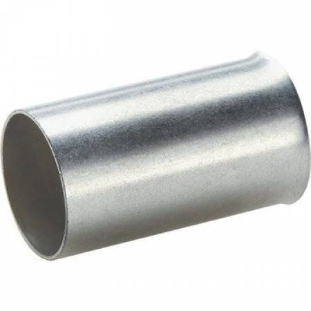 Reduction sleeve 120-95mm2