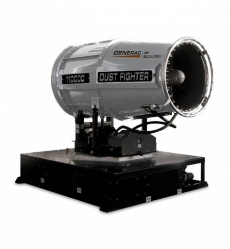Generac vandforstøver DF 110000