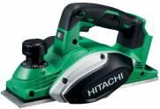 Hitachi høvl P18DSL