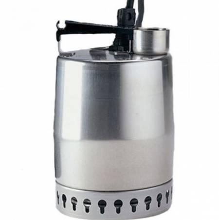 Grundfos KP 350.M.1 pumpe