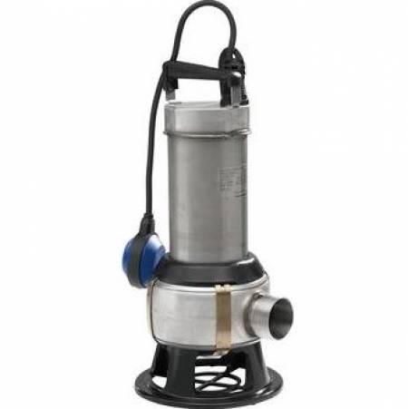 Grundfos AP35B.50.06.A1 pumpe