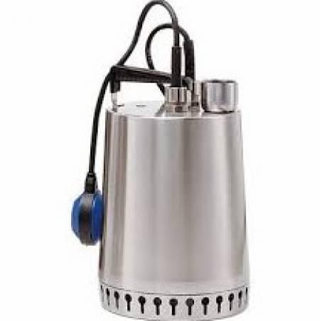 Grundfos AP12.40.08.A1 pumpe