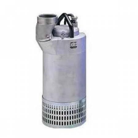 Grundfos DW 50.08.1 pumpe