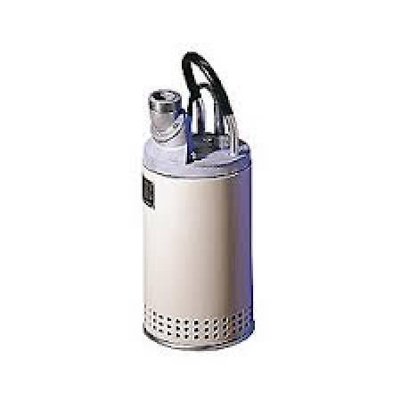 Grundfos DW 50.08.A1 pumpe