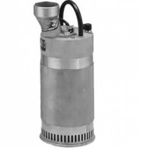 Grundfos DW 50.09.3 pumpe