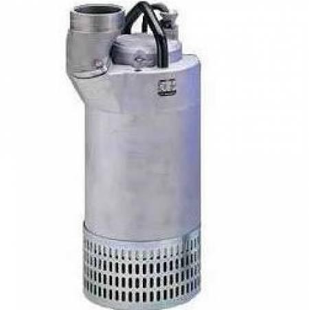 Grundfos DW 65.27.3 pumpe