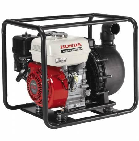 Honda vandpumpe WMP20X