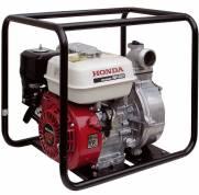 Honda vandpumpe WH20X