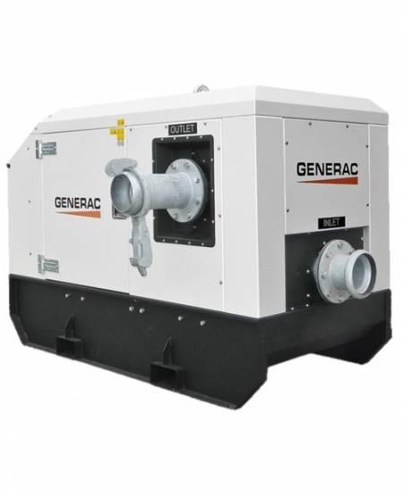Generac pumpe DWP-S8