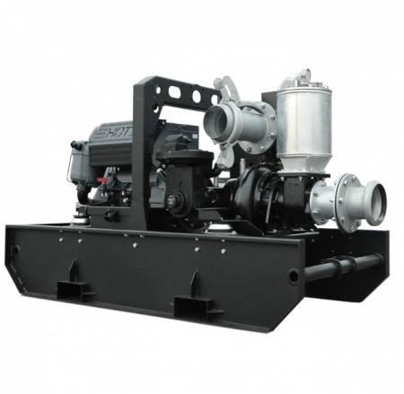 Generac pumpe DWP-OA6