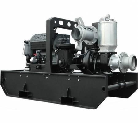 Generac pumpe DWP-OW8