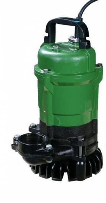 Evak 50EUS-5.10T 750W pumpe