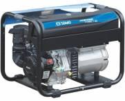 SDMO generator Perform 7500 T XL