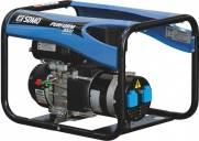 SDMO generator Perform 3000