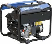 SDMO generator Perform 3000 XL