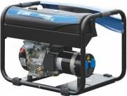 SDMO generator Perform 4500 XL