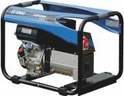 SDMO generator Perform 5500 T