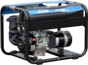 SDMO generator Perform 5500 T XL
