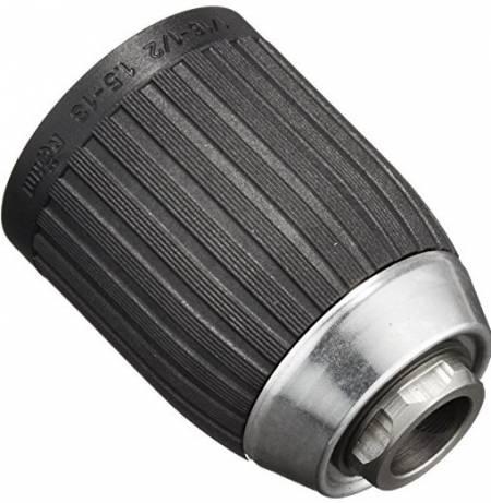 Bosch borepatron GSR 12 VES-2