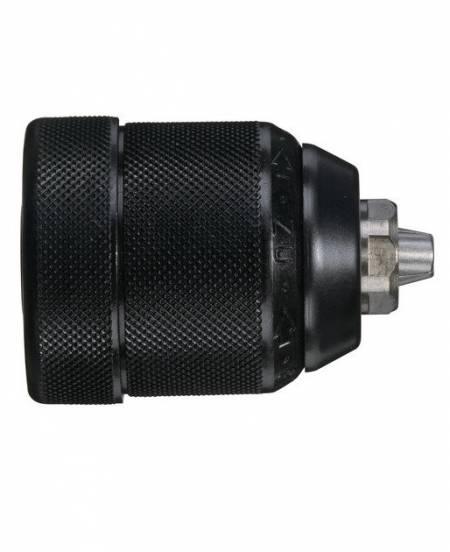 AEG borepatron 10 mm