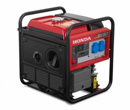 Honda generator EM30