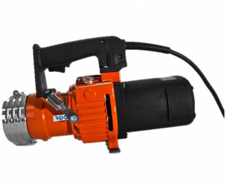 Edilgrappa motorenhed MU22N