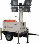 Generac lystårn VMAX