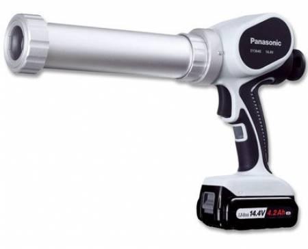 Panasonic fugepistol EY3640