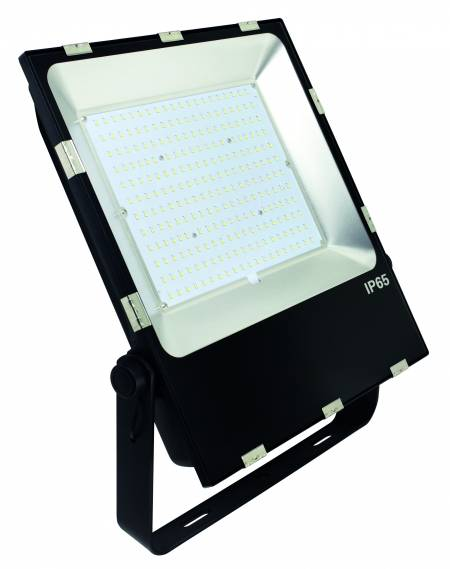 LED Projektør