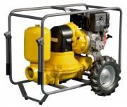 LB 80 Diesel