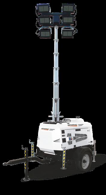 Lystårn VT-Mine