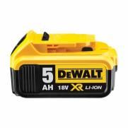 DeWalt Battery 18V