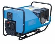Generator MG 3000 I-HE